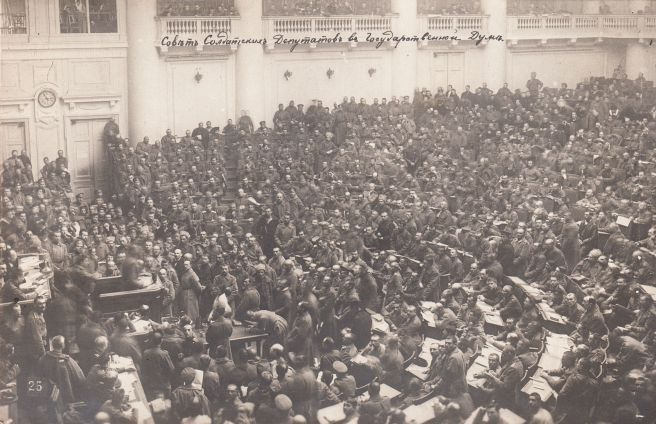 1917petrogradsoviet_assembly.jpg